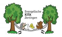 KiTa Dertingen Logo