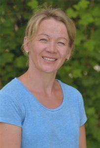 <b>Elisabetha Ziegler</b><br/><i>Lehrerin</i>
