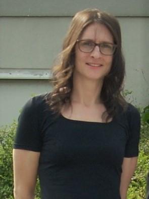 Daniela Ulram zusätzliche Hilfskraft