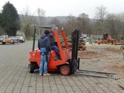 Holzaktion 06.12.14 1002.jpg