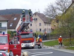 2013_Feuerwehrübung_Kindergarten_36.jpg